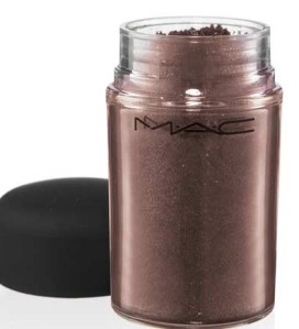 mac-fabulous-felines-palace-pedigreed-mauvement-bloodline-pigments