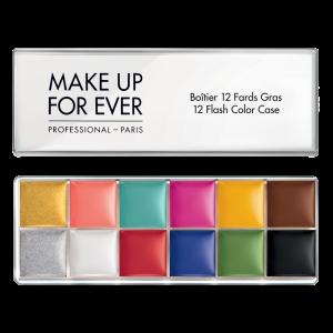 12_flash_color_case_49900