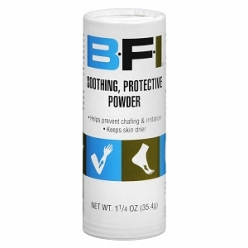 bfi-soothing-protective-powder