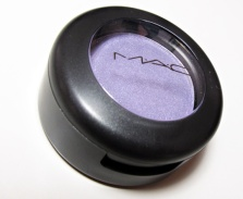 mac-dare-to-wear-crazy-cool-closed