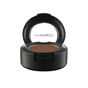 MAC-Mulch-Eye-Shadow-Unboxed-5a51561d-2602-44b0-b53a-76f487bbd38e_320