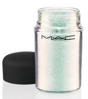 mac-pink-reflects-transparent-teal-glitter