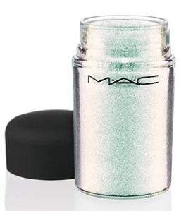 mac-pink-reflects-transparent-teal-glitter