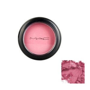 MAC-Pink-Swoon-Powder-Blush-c03269b8-c3d6-43d4-824a-8df076b3063f_320