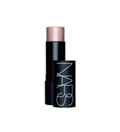 Nars-Multiple-Luxor-64