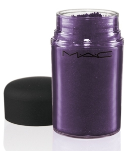 MAC-Year-of-the-Snake-Push-the-Edge-Pigment