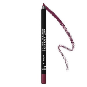 make-up-for-ever-aqua-lip-waterproof-lipliner-pencil-matte-raspberry-10c