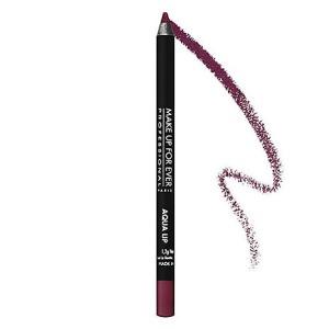 make-up-for-ever-aqua-lip-waterproof-lipliner-pencil-matte-raspberry-10c