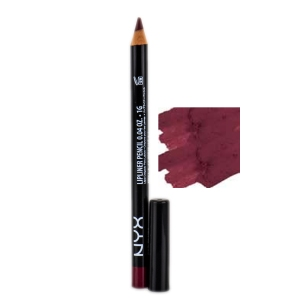 nyx-slim-lip-liner-pencil-plum-slp-812-2.gif