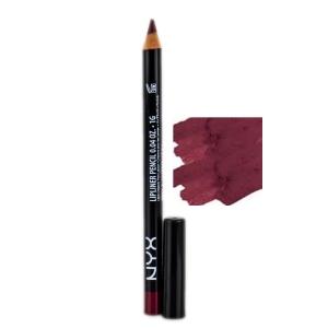 nyx-slim-lip-liner-pencil-plum-slp-812-2.gif