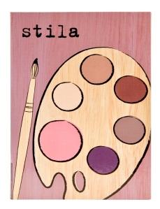 Stila-Masterpiece-Series-Eye-Cheek-Palettes-cover-2-49