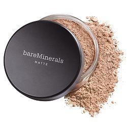 matte-mineral-makeup