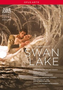 oa-royal-ballet-swan-lake-marianella-nunez-thiago-soares_680