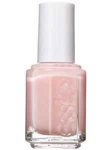 essie-nail-polish-mademoiselle-en