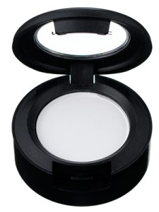 MAC-Eye-Shadow-in-Gesso