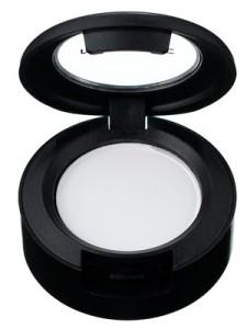 MAC-Eye-Shadow-in-Gesso