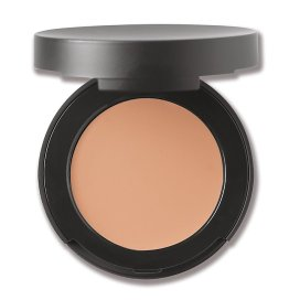 59664-spf20correctingconcealer-light1-0