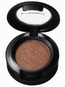 mac-eye-shadow-bronze