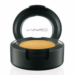 MAC-Goldmine-eye-shadow