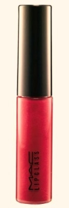 mac-russian-red-lipglass