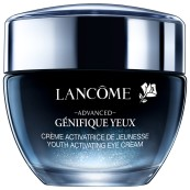 Lancome-Genifique-Genifique_Yeux