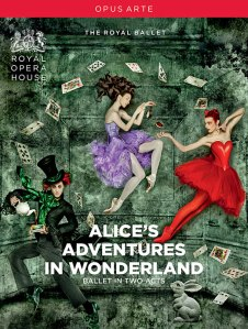 oa_alice_in_wonderland_dvd_cover_520