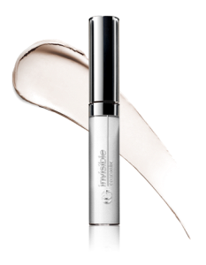 CG_invisible_concealer_3