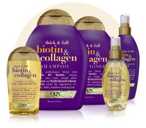 biotin-collagen-111314