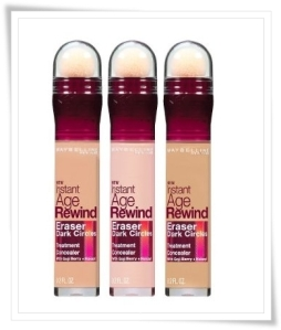 Maybelline-Instant-Age-Rewind-Eraser-Dark-Circle-Treatment-Concealer