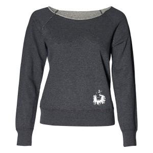 ballerina-sweatshirt