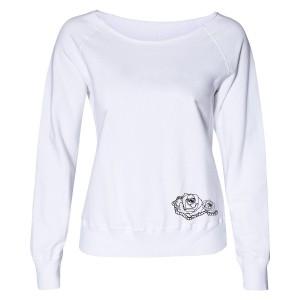 rose-sweatshirt