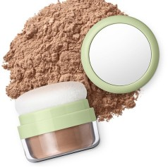 quick-fix-bronzer_swatch-03dec15-web