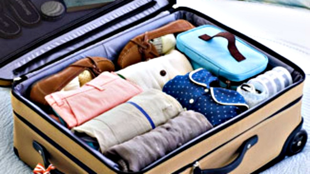 Your-How-to-Pack1