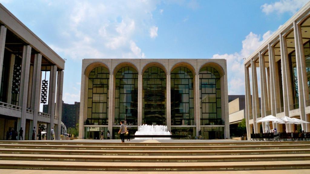 Lincoln_Center_by_Matthew_Bisanz