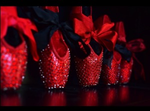RedShoes5