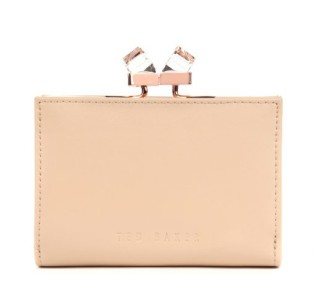 us-Womens-Accessories-Wallets-ELLY-Small-square-crystal-wallet-Taupe-XS5W_ELLY_28-TAUPE_1wb.jpg