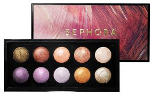 Sephora-In-the-Tropics-Moonshadow-Baked-Palette