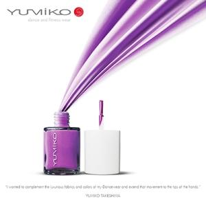 yumiko-nailpolish-square